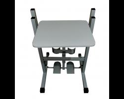 Parapodium - Stand Table Aparelho Para Fisioterapia