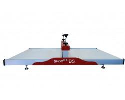 maquina de corte e vinco manual caixinhas personalizadas