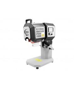 transfer giro 360º Para personalização de Copos e Brindes
